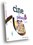 cine_pediatria_6